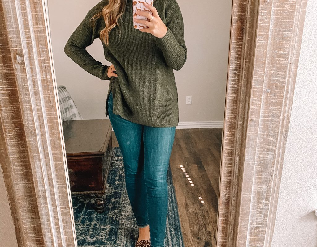 What I Would Have Worn: 11/9 – 11/13
