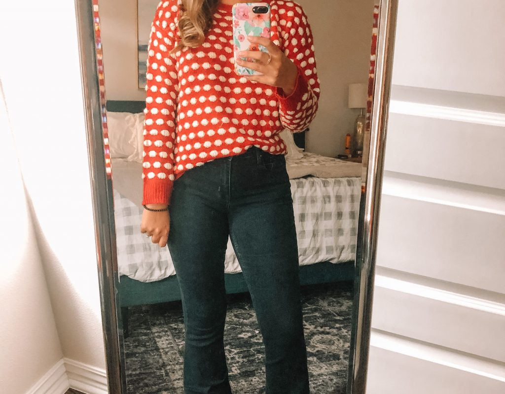 22 Game Day Outfit Ideas